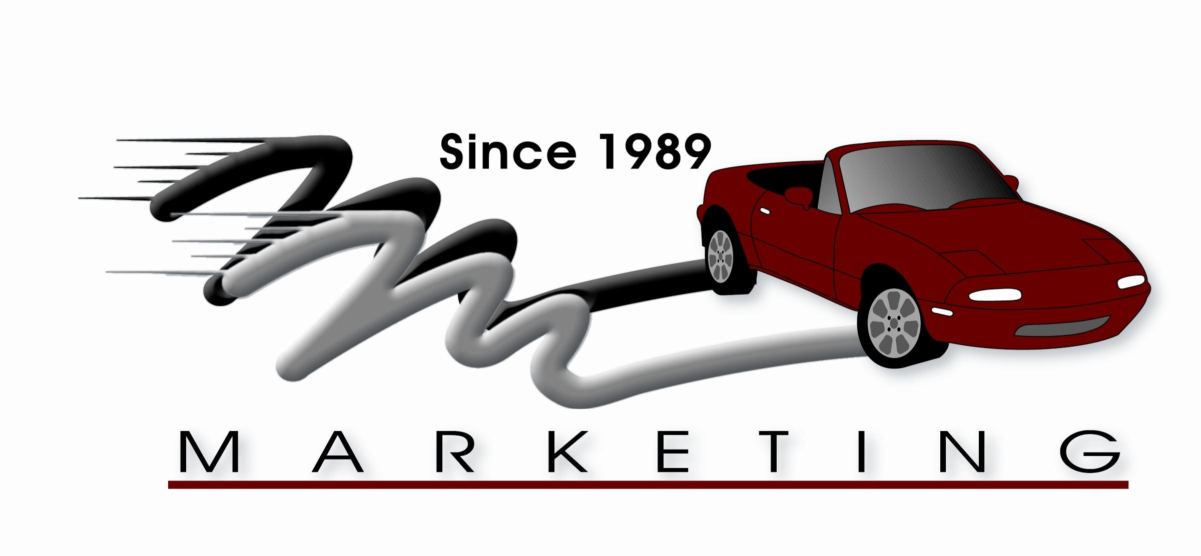 Discount Tire Hours Sunday >> Willamette Valley Miata Club